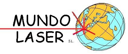 Mundo Laser